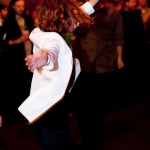 Lindsey-dancing