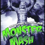 MONSTERMASHed4-672x1024