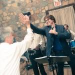 The Engagements Wedding