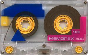 Very Fun 80s Nostalgia Website